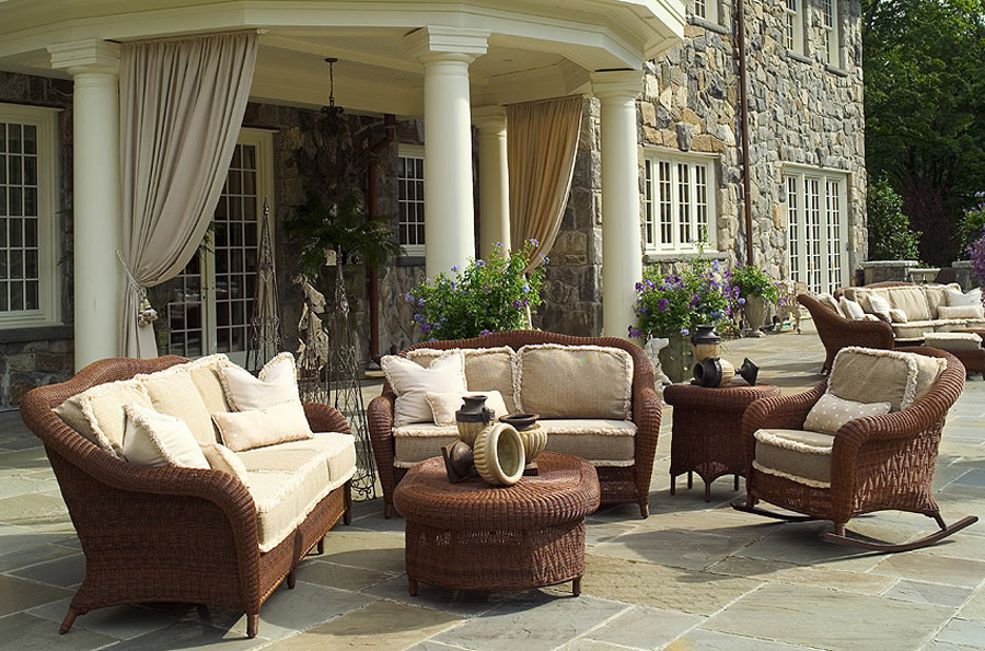 Traditional-Wicker-Furniture-Design-Somerset-for-Home-Outdoor-Furnishing