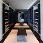 25 Best Modern Storage & Closets Designs
