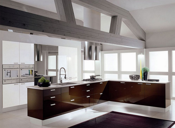 amazing-best-kitchen-designs-with-photo-of-best-kitchen-photography-at-best-design