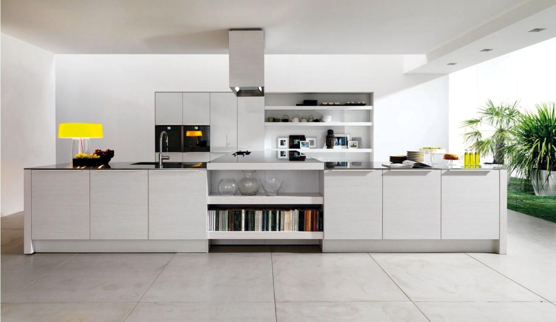 amazing-online-kitchen-designer-with-online-kitchen-designer-in-2015-modern-kitchen-design-ideas-1313x775