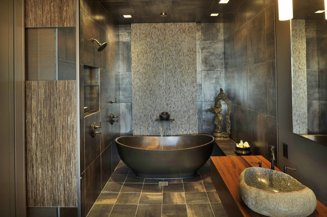 asian-bathroom-interior-amazing-design-with-bath-photos-bathroom-powder-room-on-bathroom