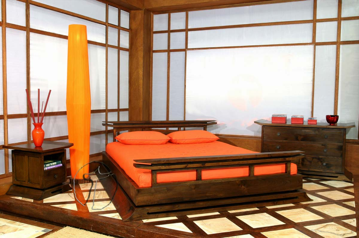 asian-bedroom-furniture