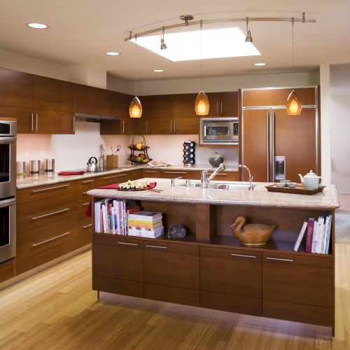 asian kitchens3