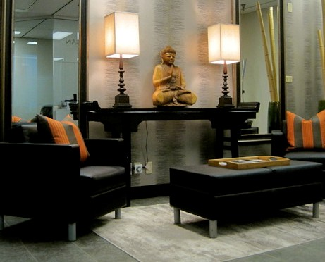 asian-living-room-decor