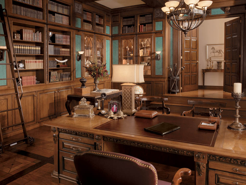 awesome-traditional-home-design-ideas