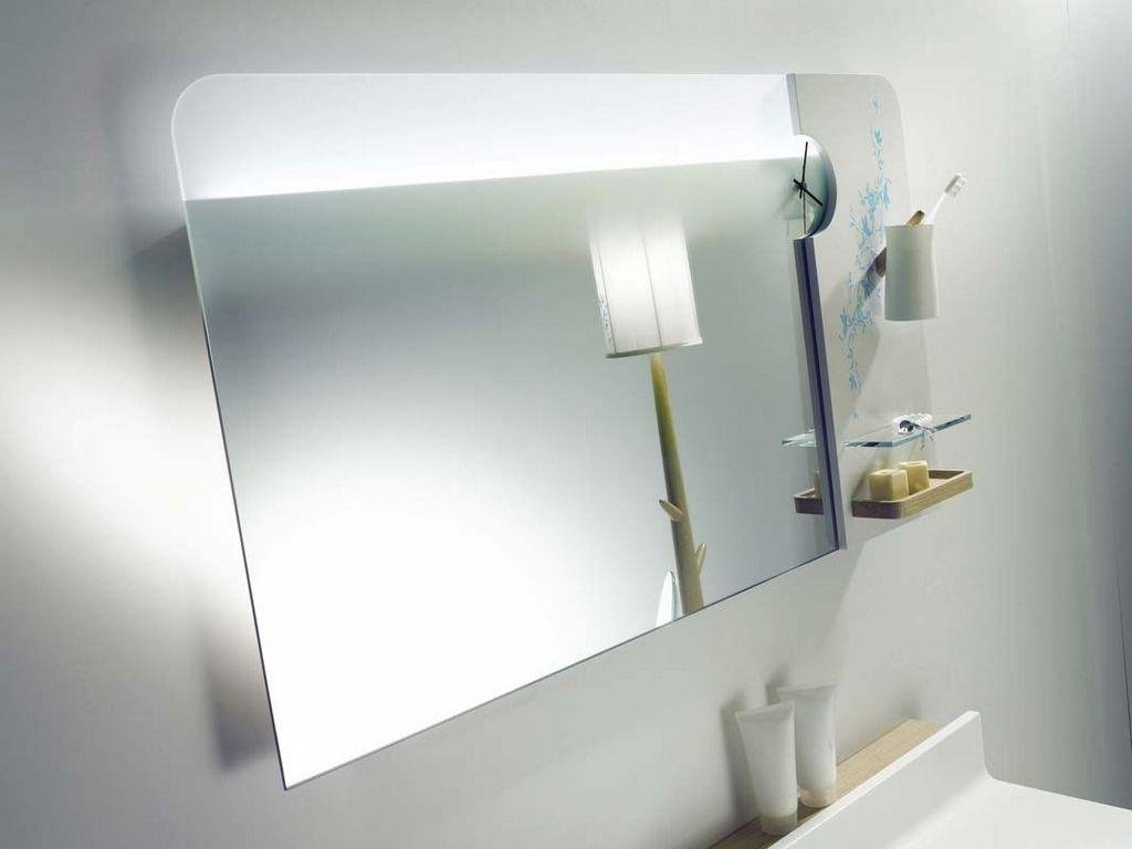 bathroom-mirror-design