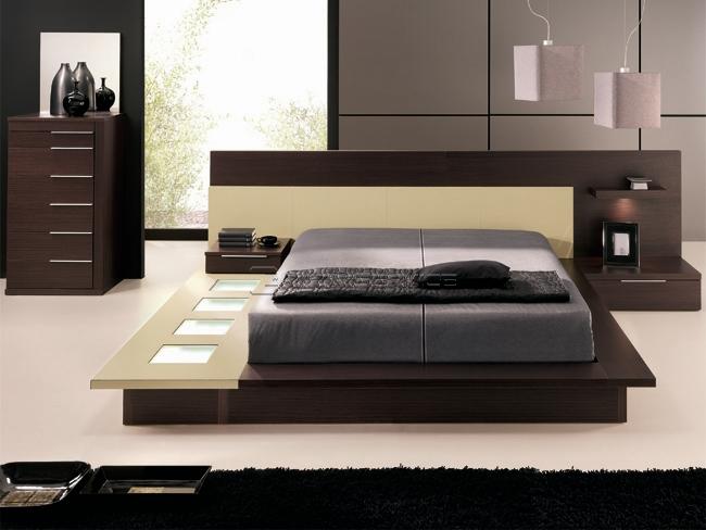 bedroom-furniture-idea