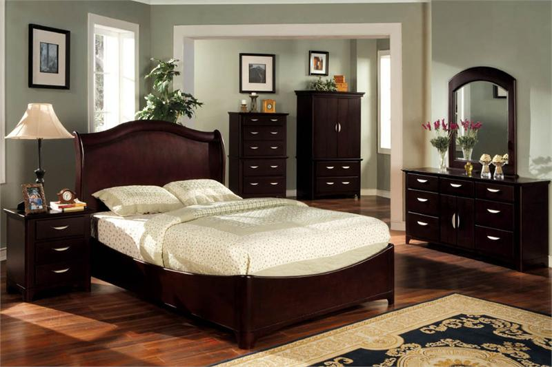 bedroom-furniture-ideas-latest-collection-on-bedrooms-popular-at-bedroom-furniture-ideas-6