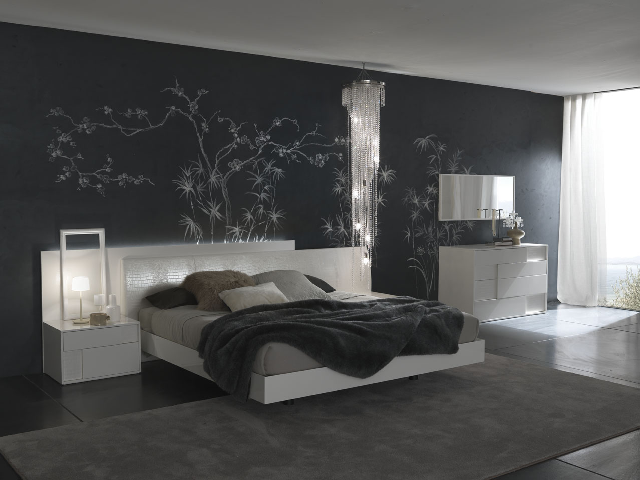 bedroom-makeover-modern-perfect-bedroom-decorating-ideas-