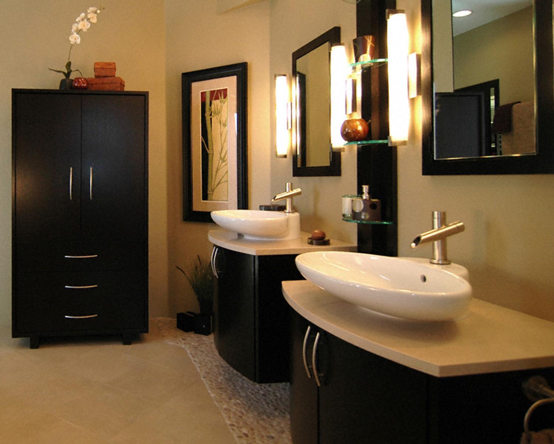 best-asian-themed-bathroom-with-photos-of-asian-themed-style-on-ideas