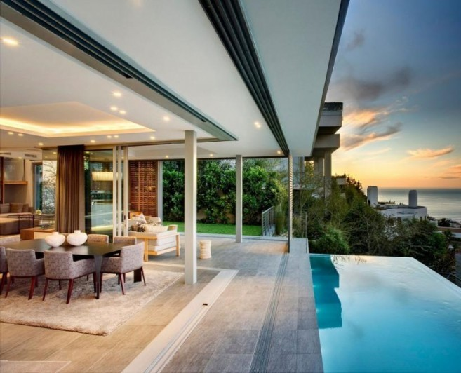 best-design-house-in-beach-with-open-spce-concept