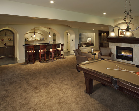 budget-tags-basement-carpet-basement