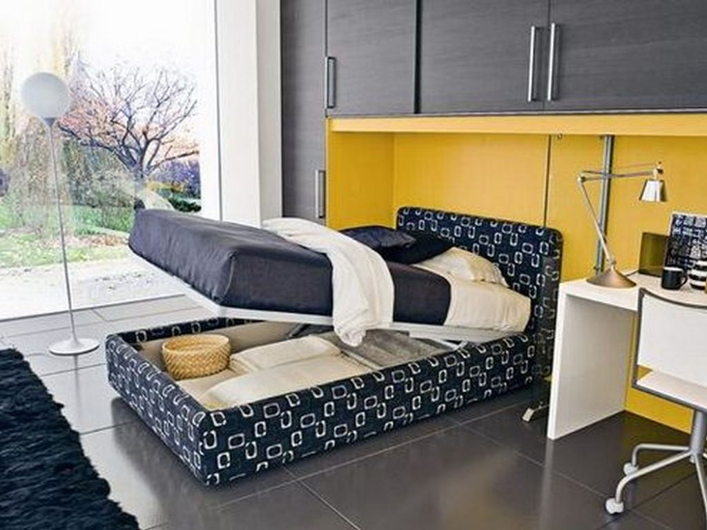 cheap-really-cool-bedroom-ideas-with-images-of-really-cool-interior-on-ideas