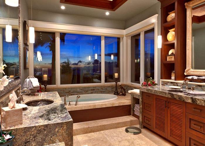 classic-small-master-bathroom-ideas-master-bathroom-designs-ideas-inspiration