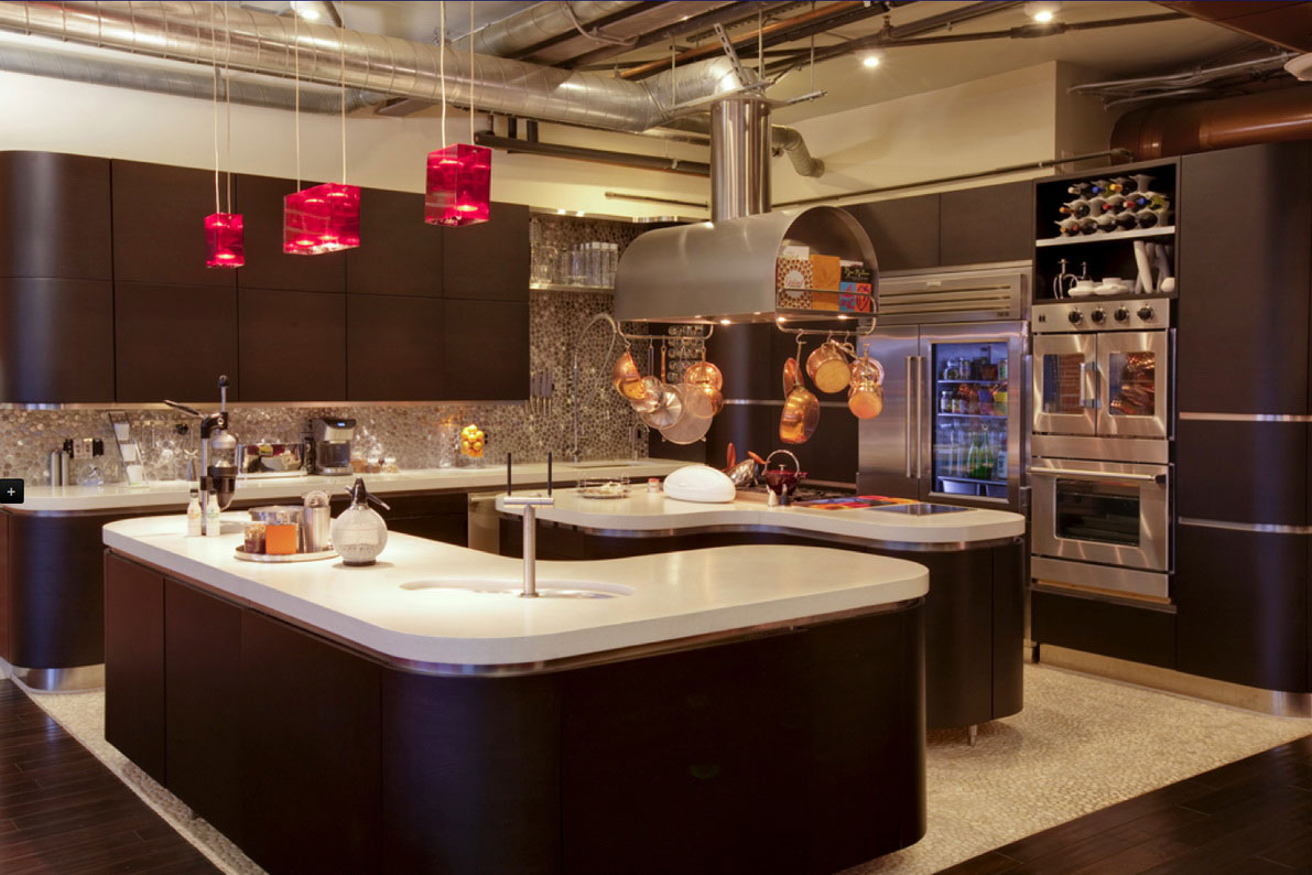 classy-and-classy-kitchen-designs-inspiration