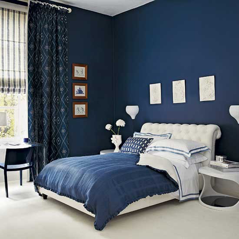 colorful-design-bedroom-ideas-pictures