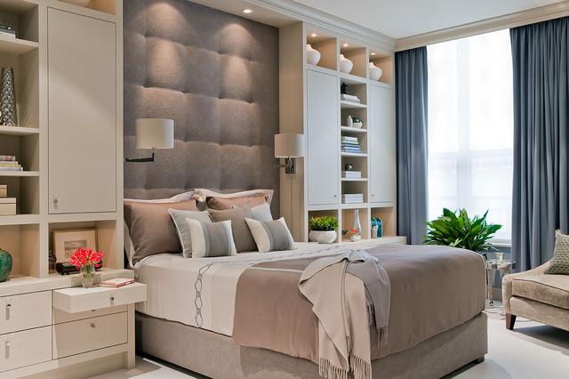 contemporary-bedroom-clean