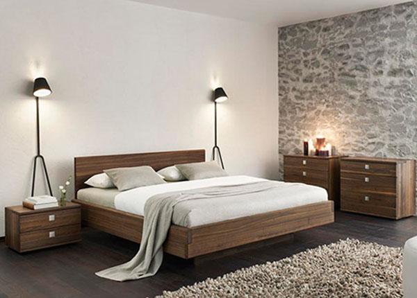contemporary-bedroom-design-