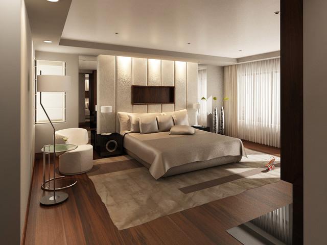 contemporary-bedroom-ideas1