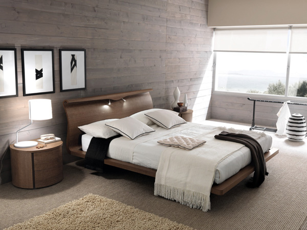 contemporary-bedroom-lighting