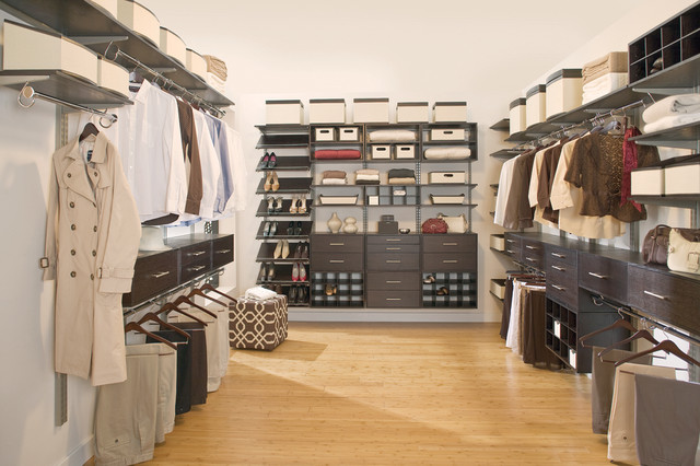 contemporary-closet-wide