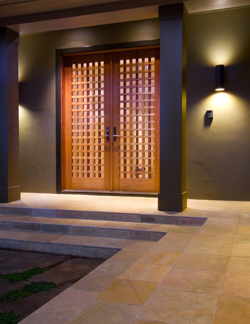 contemporary-entry-new-front-door-doors-entrance-beautiful-asian-inspired-columns