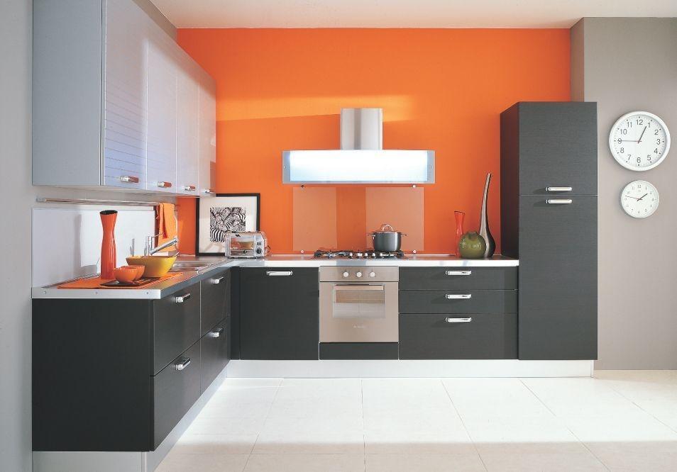 contemporary-kitchen-designs