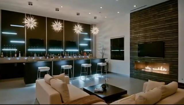 contemporary-living-room1