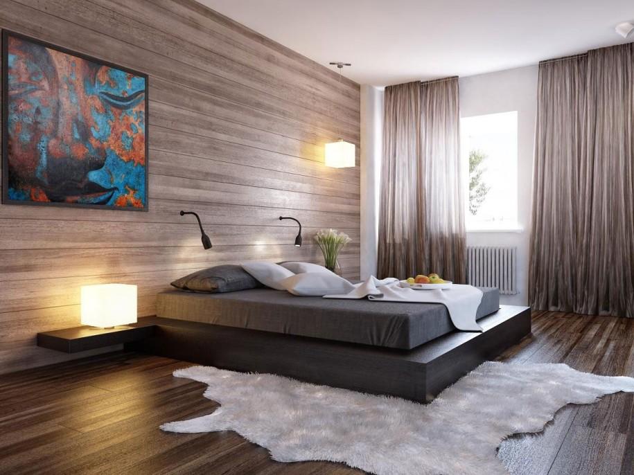 cool-bedrooms