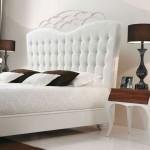 40 Awesome Bedroom Furniture Design Ideas