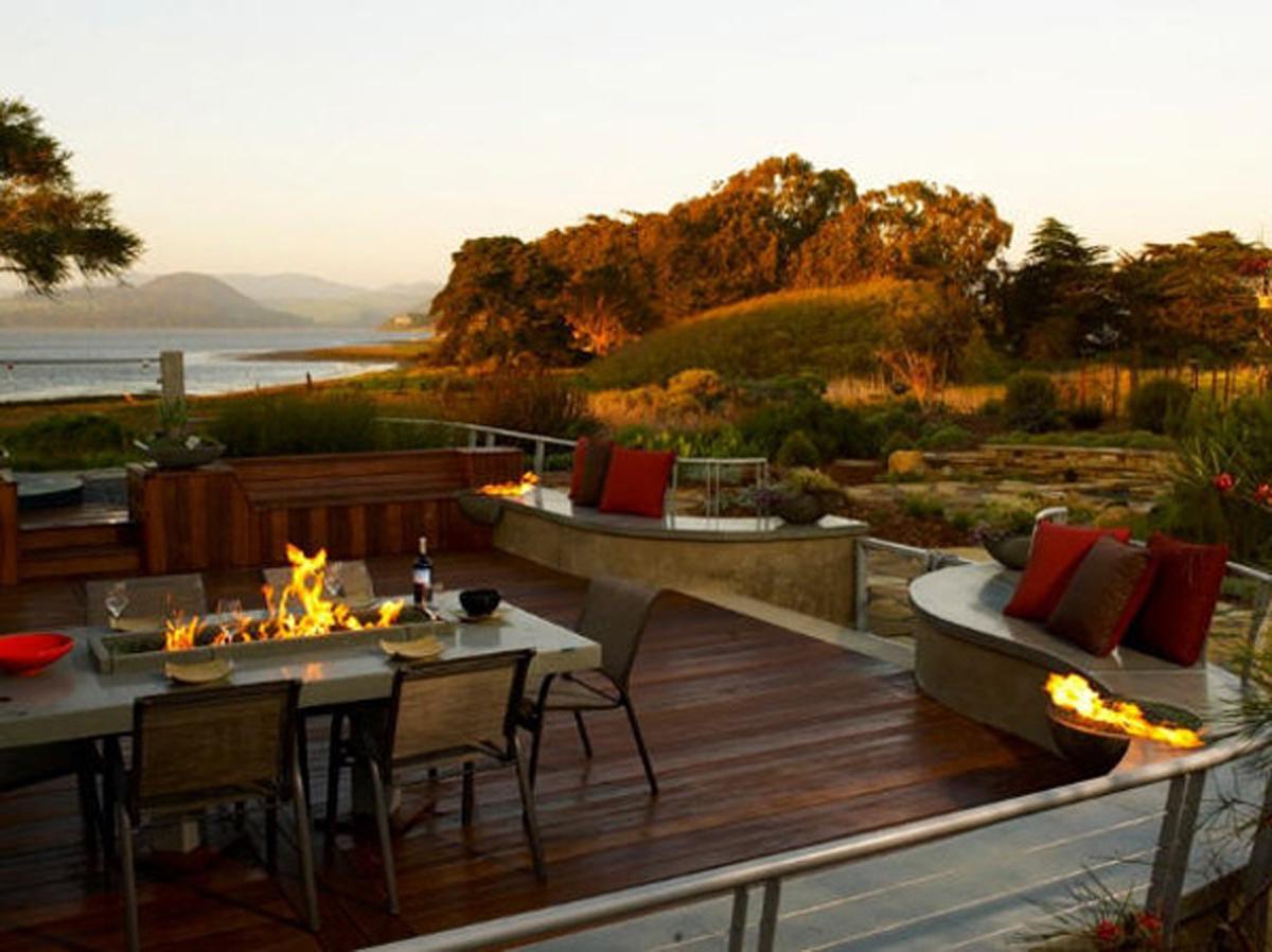 covered-patio-design-ideas