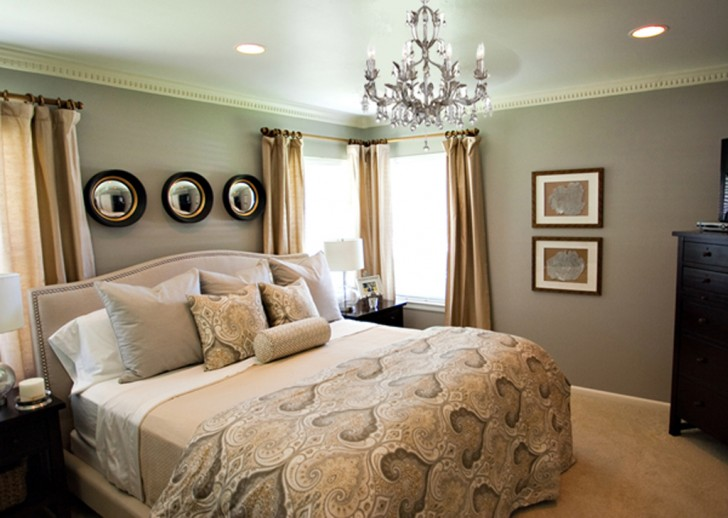 cozy-master-bedroom-decorating-ideas