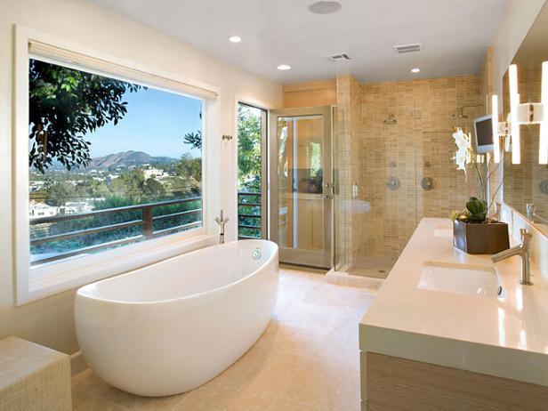 dp-grubb-modern-bathroom-