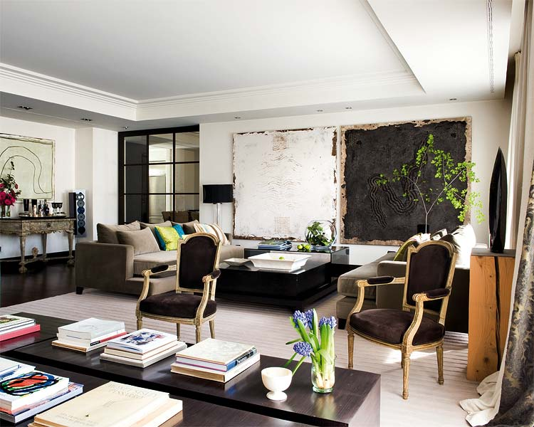 eclectic-living-room-modern-with-images-of-eclectic-living-design-on-design