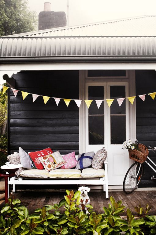 eclectic-outdoor-design-ideas