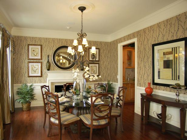 elegant-traditional-dining-room-awesome-with-photo-of-elegant-traditional-ideas-new-on-gallery