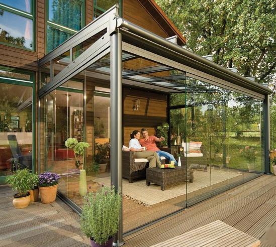 enclosed-patio-designs