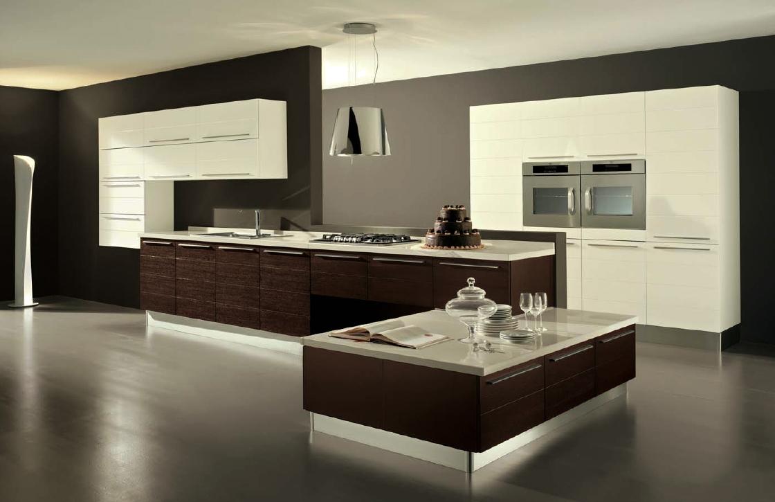 fresh-modern-kitchen-design-ideas-big-modern-kitchen
