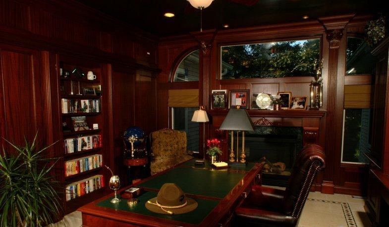 home-office-study-design-3