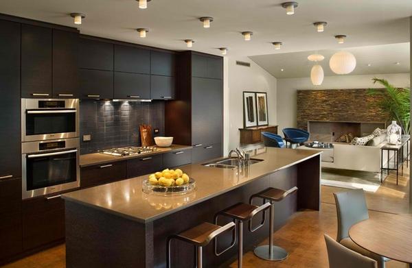 ideas-for-contemporary-designer-kitchens