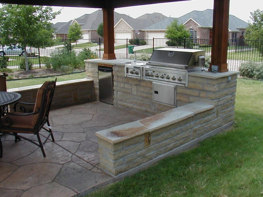 ideas-for-patio-design