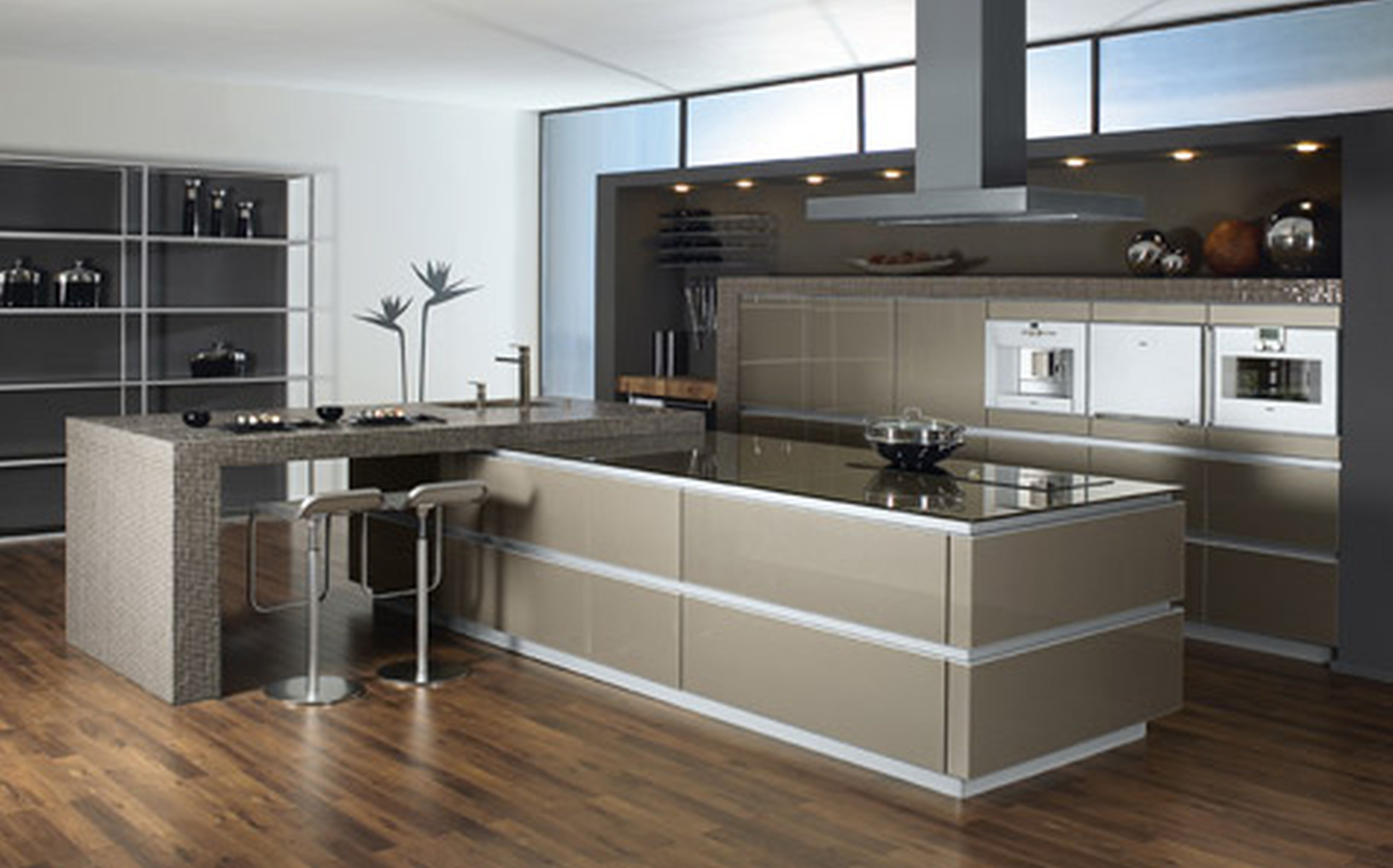 kitchen-backsplash-marvelous-modern-style-kitchen-backsplash-modern-style-kitchens-modern-style-kitchens-german-modern-style-kitchen-islands-modern-style-kitchens-german-modern-style-kitchen-fauc1