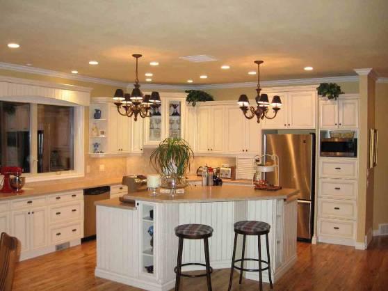 kitchen-decoration_2015