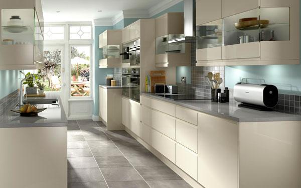 kitchen-layouts-kitchen