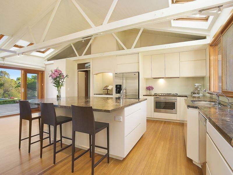 kitchens-design-ideas