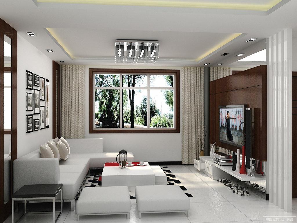 living-room-design-modern-concepts-Home-Trends-Decoration