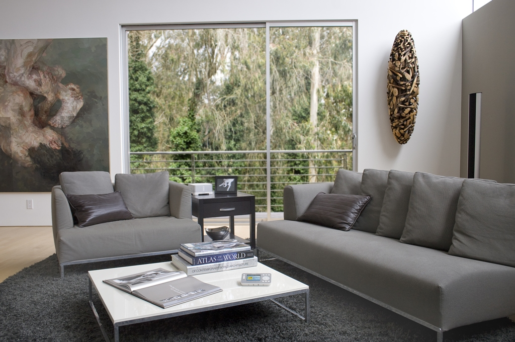 lovely-decoration-modern-living-room-ideas