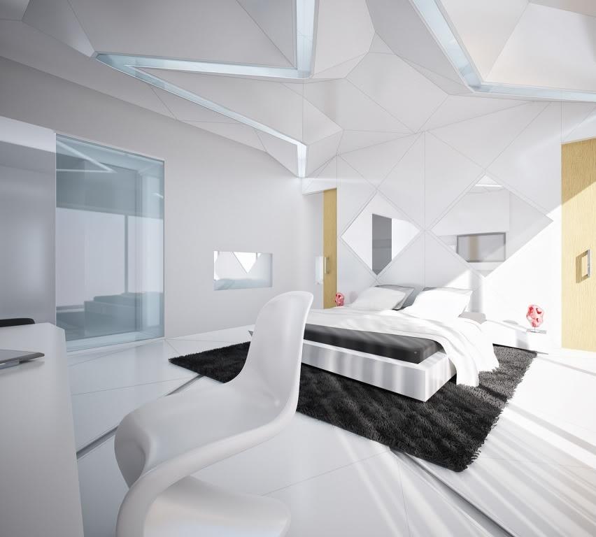 luxury-black-white-bedroom-interiors-design-luxury-white-bed