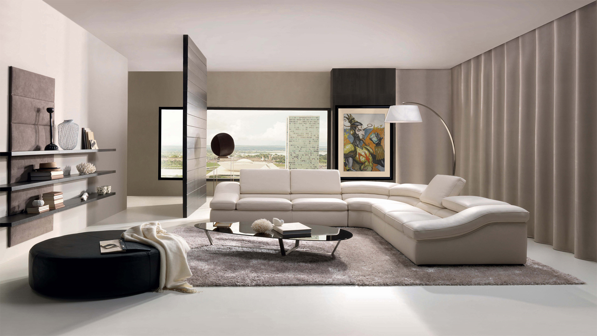 luxury-living-room-carpets