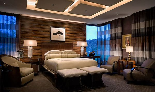 master-bedroom-cozy-feel